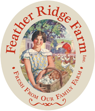 Feather Ridge Farms